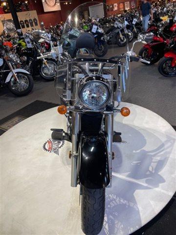 2013 Suzuki Boulevard C50 T C50T at Martin Moto