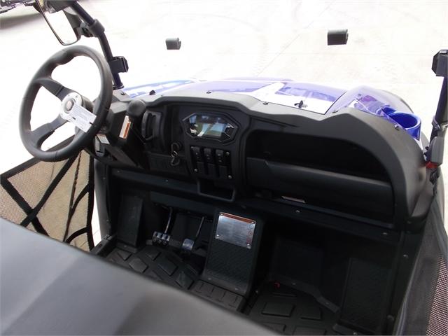 2021 SSR Motorsports Bison 200U at Nishna Valley Cycle, Atlantic, IA 50022