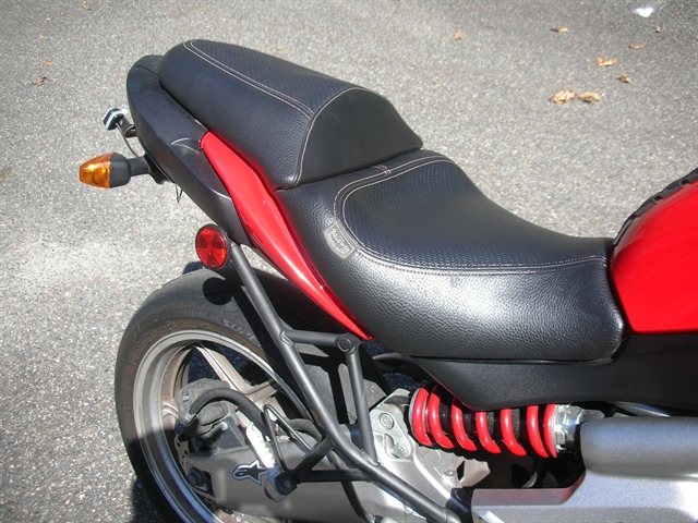 2008 Kawasaki Versys Base at Hampton Roads Harley-Davidson