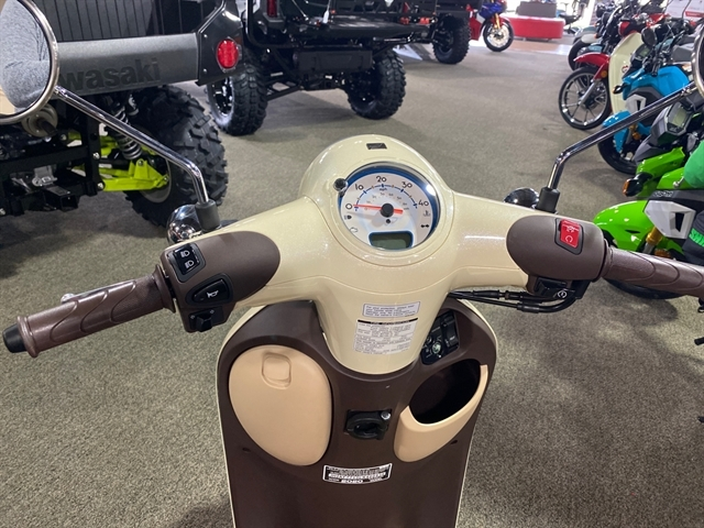 2020 Honda Metropolitan Base at Dale's Fun Center, Victoria, TX 77904