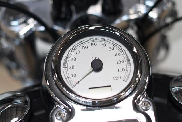 2008 Harley-Davidson Dyna Glide Fat Bob at Destination Harley-Davidson®, Tacoma, WA 98424