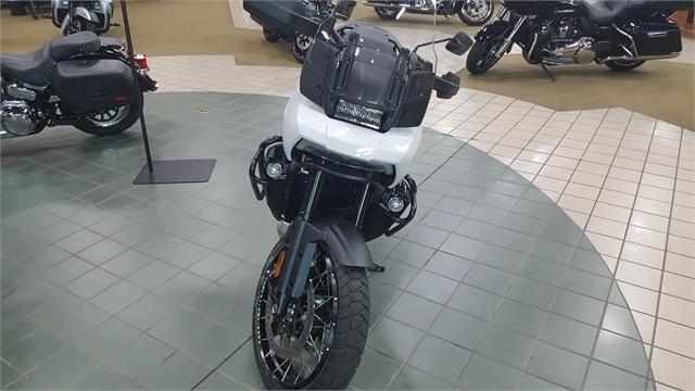 2021 Harley-Davidson Pan America Special at Harley-Davidson® of Atlanta, Lithia Springs, GA 30122
