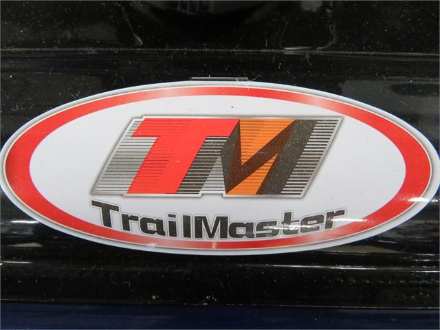 2021 Trailmaster XRX-R MID XRX-R at Sky Powersports Port Richey