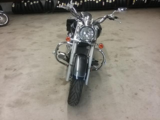 2006 SUZUKI C50K6 at Thornton's Motorcycle - Versailles, IN