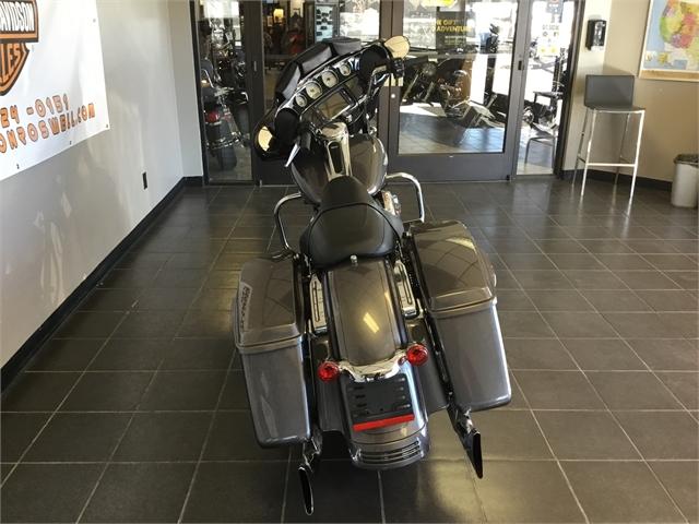2015 Harley-Davidson Street Glide Special at Champion Harley-Davidson