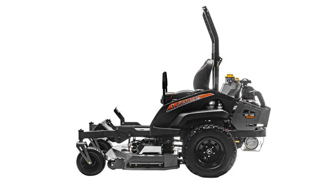 2021 Spartan RT HD FX1000EFI 61 at Columbanus Motor Sports, LLC