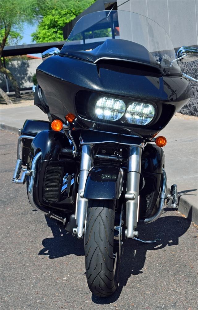 2017 Harley-Davidson Road Glide Ultra at Buddy Stubbs Arizona Harley-Davidson