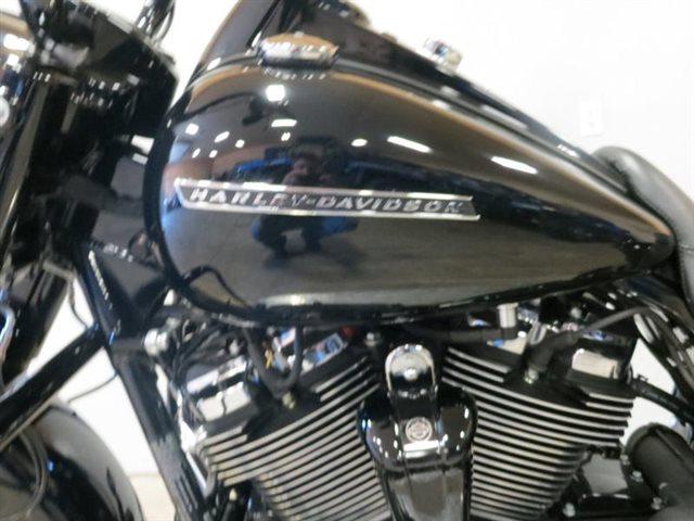 2018 Harley-Davidson Road King Special at Copper Canyon Harley-Davidson