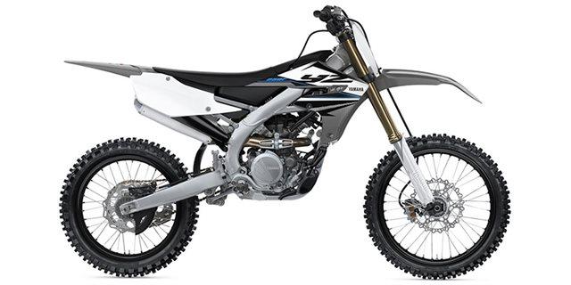 2020 Yamaha YZ 250F at ATVs and More