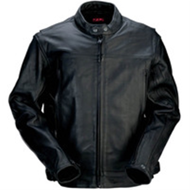 2019 UNIVERSAL 357 JACKET at Randy's Cycle, Marengo, IL 60152