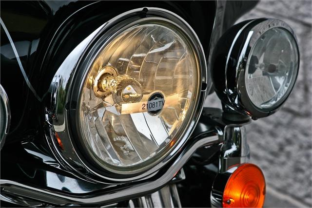 2012 Harley-Davidson Electra Glide Ultra Limited at Ventura Harley-Davidson