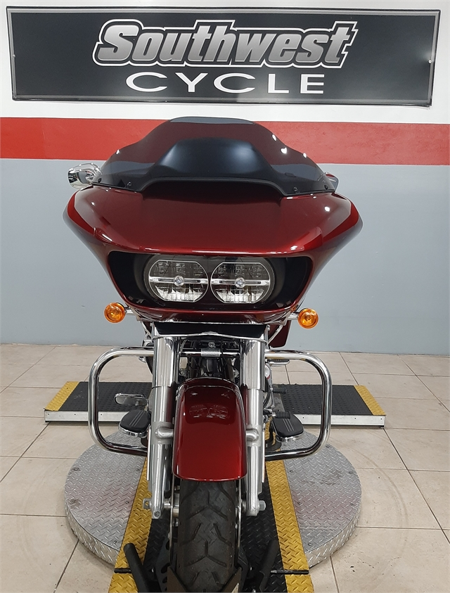 2017 Harley-Davidson Road Glide Base at Southwest Cycle, Cape Coral, FL 33909