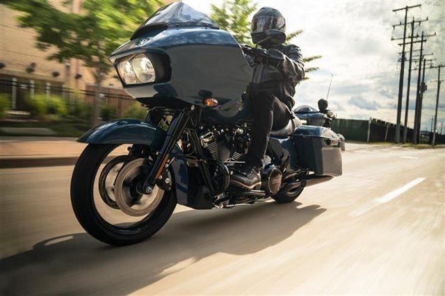 2021 Harley-Davidson Grand American Touring Road Glide Special at Southside Harley-Davidson