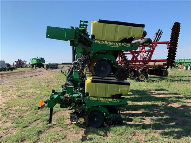2001 John Deere 1720 at Keating Tractor