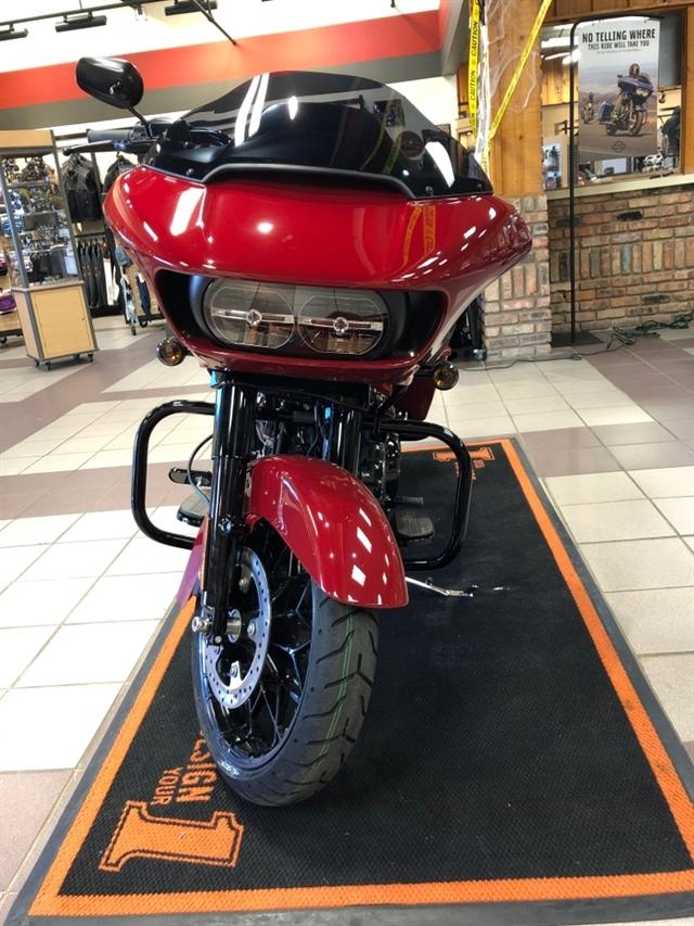 2020 Harley-Davidson Touring Road Glide Special at High Plains Harley-Davidson, Clovis, NM 88101