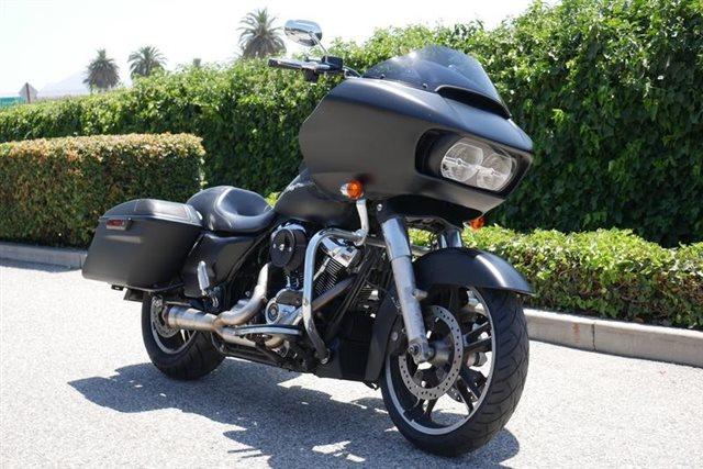 2017 Harley-Davidson Road Glide Special at Ventura Harley-Davidson