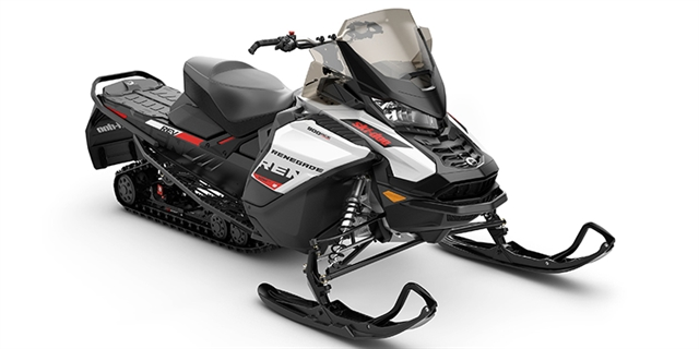 2019 Ski-Doo Renegade Adrenaline 900 ACE Turbo at Hebeler Sales & Service, Lockport, NY 14094
