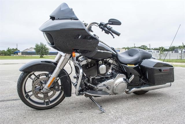 2016 Harley-Davidson Road Glide Base at Javelina Harley-Davidson
