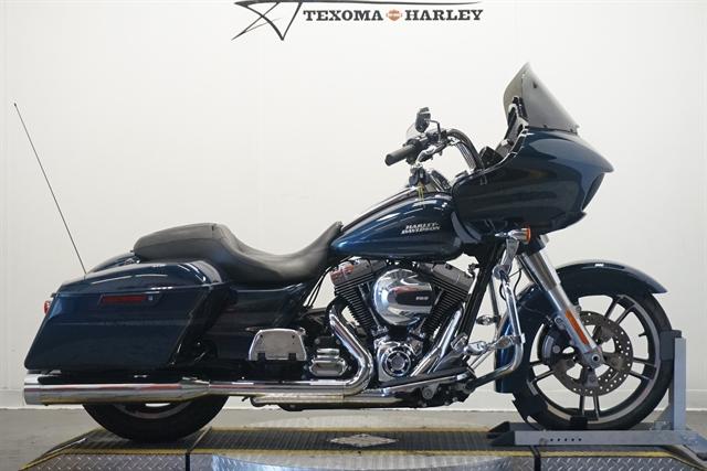 2016 Harley-Davidson Road Glide Special at Texoma Harley-Davidson