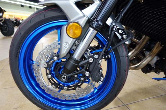 2020 Kawasaki Z900 ABS at Sun Sports Cycle & Watercraft, Inc.