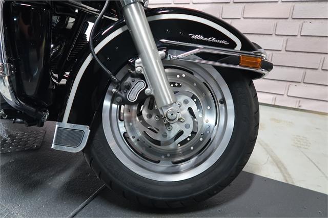 2003 Harley-Davidson FLHTC-UI at Wolverine Harley-Davidson