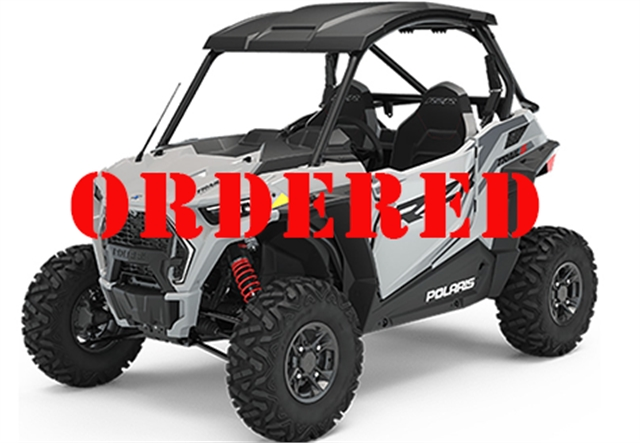2021 Polaris RZR Trail S 1000 Ultimate at Extreme Powersports Inc