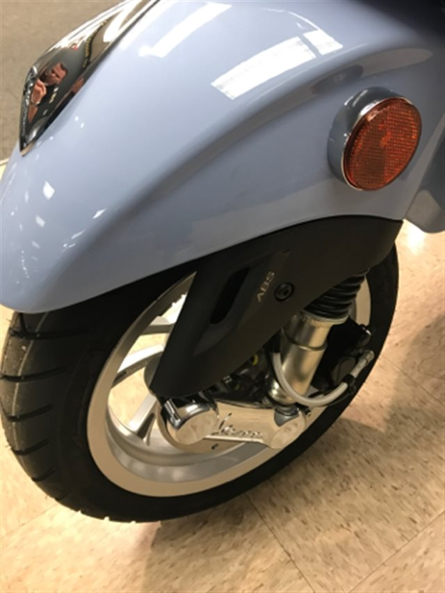 2019 Vespa PRIMAVERA 150 at Sloan's Motorcycle, Murfreesboro, TN, 37129