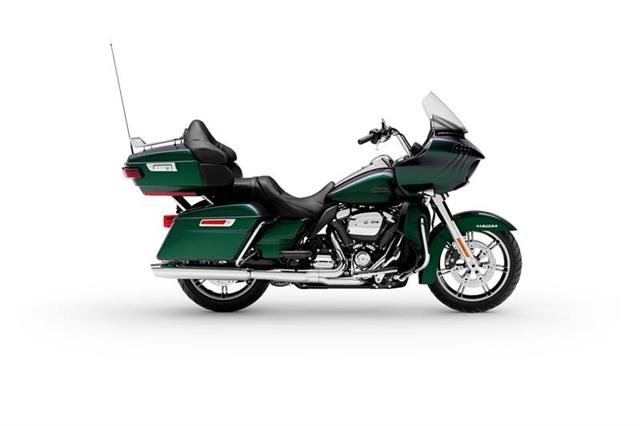 2021 Harley-Davidson Touring Road Glide Limited at South East Harley-Davidson