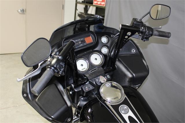 2004 Harley-Davidson Road Glide Base at Platte River Harley-Davidson