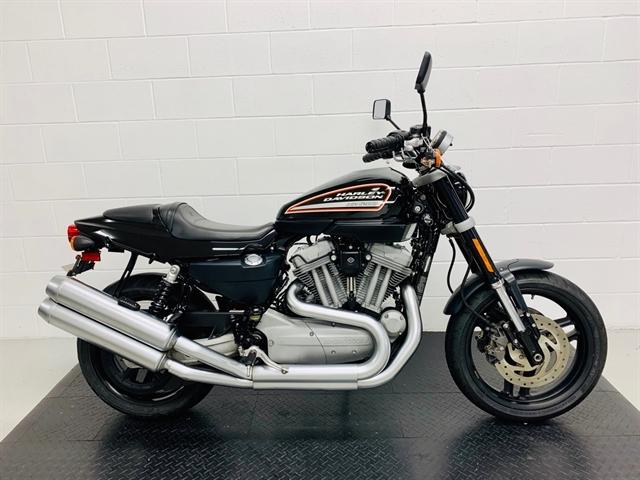 2009 Harley-Davidson Sportster XR1200 at Destination Harley-Davidson®, Silverdale, WA 98383