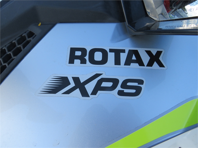 2016 Sea-Doo RXP X 300 at Sky Powersports Port Richey