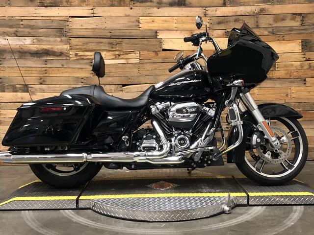 2017 Harley-Davidson Road Glide Special at Lumberjack Harley-Davidson