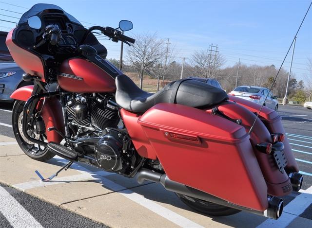 2019 Harley-Davidson Road Glide Special at All American Harley-Davidson, Hughesville, MD 20637