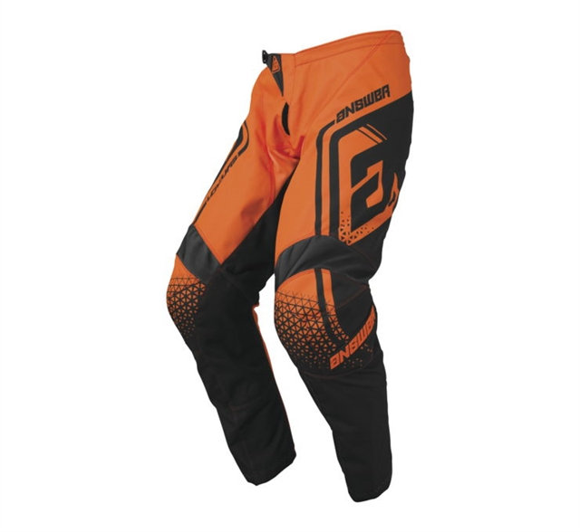 2019 UNIVERSAL A19 SYNCRON DRIFT PANT at Randy's Cycle, Marengo, IL 60152