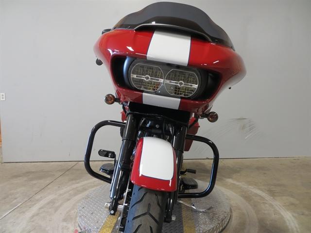 2020 Harley-Davidson Touring Road Glide Special at Copper Canyon Harley-Davidson