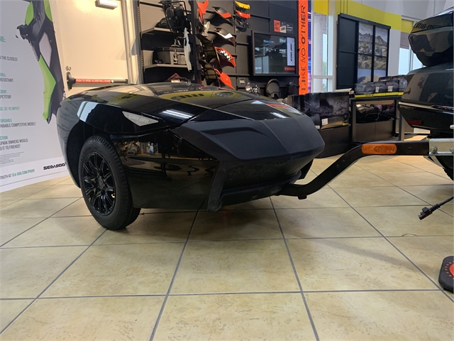 2020 Can-Am T1KA FREEDOM at Sun Sports Cycle & Watercraft, Inc.