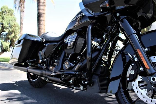 2019 Harley-Davidson Road Glide Special Special at Quaid Harley-Davidson, Loma Linda, CA 92354