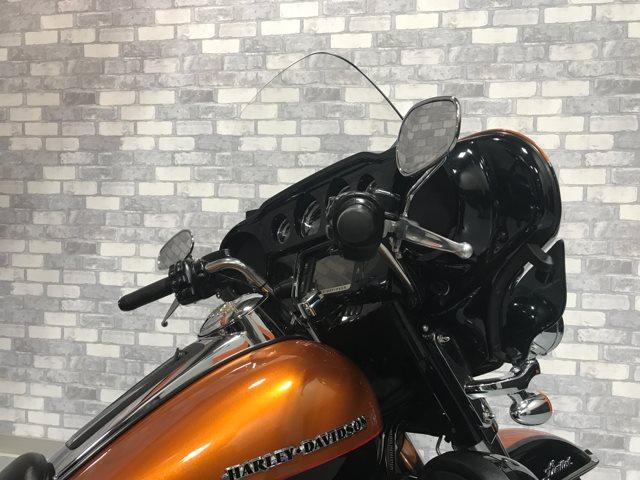 2014 Harley-Davidson Electra Glide Ultra Limited at Killer Creek Harley-Davidson®, Roswell, GA 30076