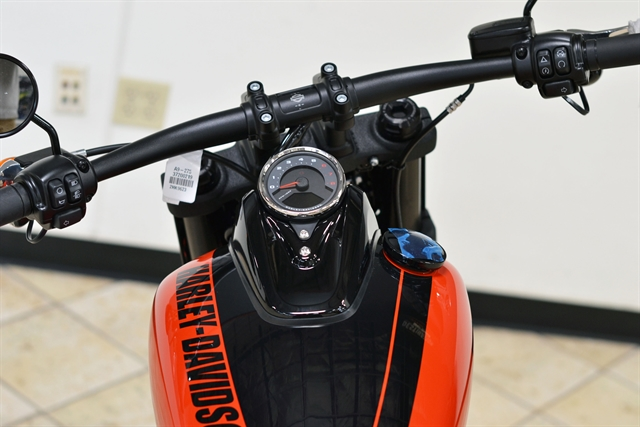 2020 Harley-Davidson Softail Fat Bob 114 at Destination Harley-Davidson®, Tacoma, WA 98424