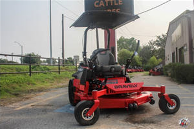 2020 GRAVELY PRO-TURN MACH ONE 60 at Bill's Outdoor Supply