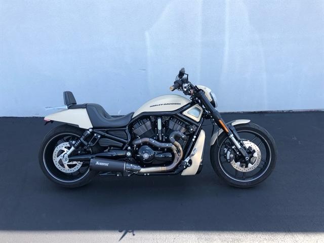 2014 Harley-Davidson V-Rod Night Rod Special at Thunder Harley-Davidson