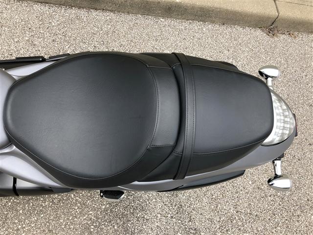 2017 Suzuki M109 Boss at Indian Motorcycle of Northern Kentucky