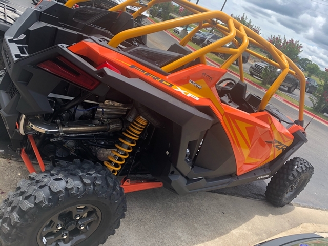 2020 POLARIS OFF ROAD Z20R4C92AE at Kent Powersports of Austin, Kyle, TX 78640