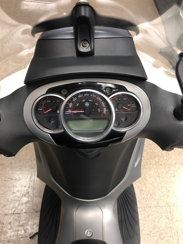 2015 Piaggio BV 350 at Sloans Motorcycle ATV, Murfreesboro, TN, 37129