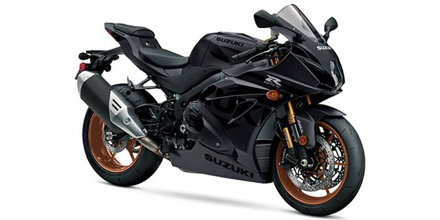 2021 Suzuki GSX-R 1000R at Extreme Powersports Inc