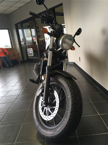 2017 Honda Rebel 300 at Champion Motorsports, Roswell, NM 88201