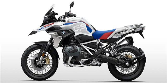 2021 BMW R 1250 GS at Wild West Motoplex