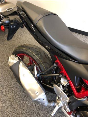 2018 Suzuki SV 650 ABS at Sloans Motorcycle ATV, Murfreesboro, TN, 37129