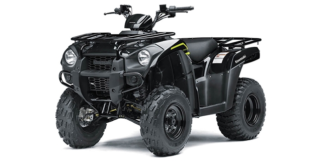 2022 Kawasaki Brute Force 300 at Friendly Powersports Slidell