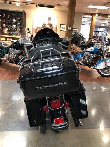 2008 Harley-Davidson Electra Glide Ultra Classic at Got Gear Motorsports